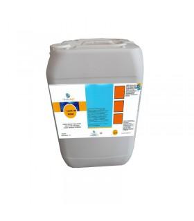 TRANSNET SUPER WAX (20 KG)