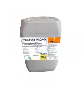 TRANSNET MECA D