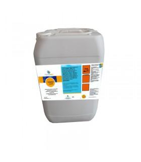 TRANSNET CLEAN (25 KG)