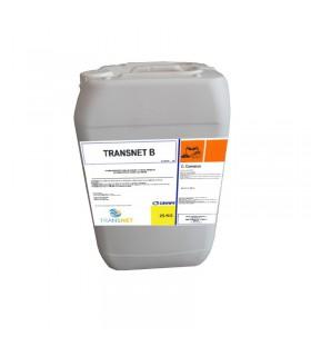 TRANSNET B