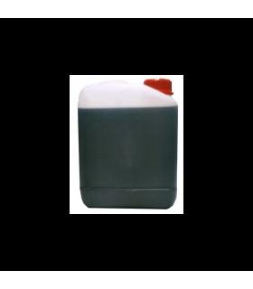 BIDÓN DE ACEITE 2,5 litros.