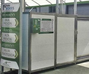 sala-técnica-Boxes-de-lavado-1-300x250.